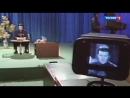 Маги экрана Экстрасенсы из телевизора