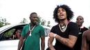 OTM Frenchyy 4 My Niggas Feat Durty T Project Youngin Dir MooreUpriseMedia