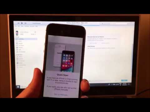 IOS 12 2 Permanent iCloud unlock on iPhone 5S Activation lock remove on iPhone 2019