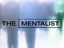 The Mentalist - New Day/Time