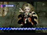 Эксклюзив. Маргарита Терехова - Жизнь после славы ( 15.12.2018 )