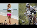 Cycling MTB Motivation: Jolanda Neff Instagram Edition