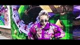 Hip Hop FREESTYLE Netsky - Rio