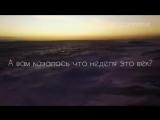 omar_khayam_rus_Bmhz4vVBfYJ.mp4