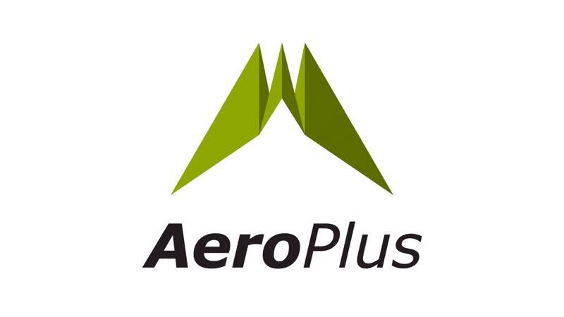 FGV AeroPlus alternative opening