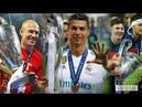[TOP-5] Футбол тарихындағы ең жүлделі клубтар ● Самые титулованные клубы