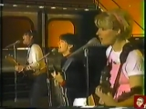 The Bangles American Bandstand March 26, 1983