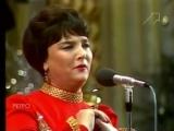 Ольга Воронец Сладкая ягода Песня года - 1975-75-pesnia-muzyca-scscscrp