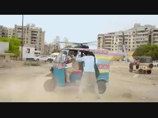 لو جی نئے پاکستان کی نئ ٹیکنالوجی مارکیٹ