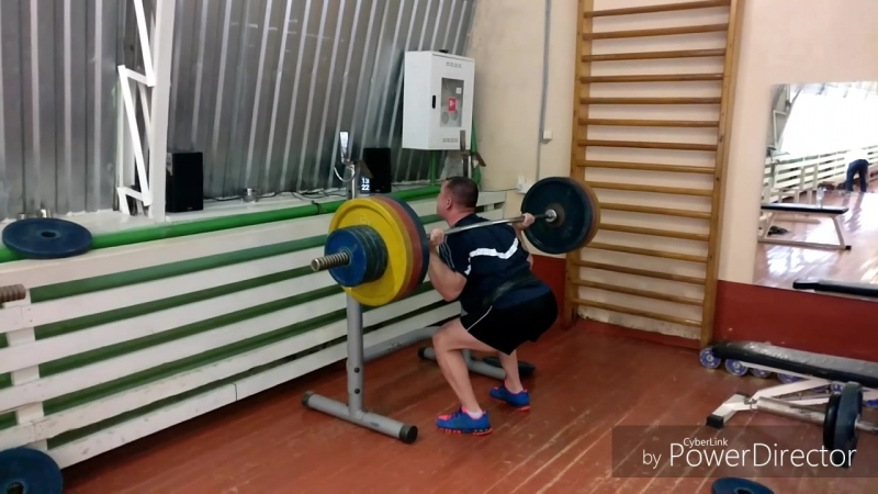 BRASLAW GYM MIHA JMA HD 4 mp4