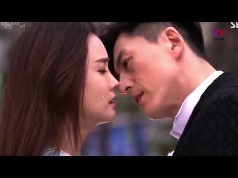 [MV] Good Witch (착한 마녀전 ) OST Part 4 - JUNG CHANG HOON (정창훈) - No More Tears LYRICS INDO|HAN|ENG|ROM