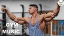 Best Workout Music Mix 2018 NEFFEX Gym Training Motivation Music with Andrei Deiu