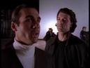 Горец Сериал 1992 1 сезон 16 серия Зверь в глубине The Beast Bellow