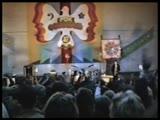 соло Могилевского '87