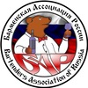 Барменская Ассоциация России и центр обучения