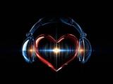 DJ Dizzy - Hot Summer Night (Oh La La La) Dj Miltons Club Mix