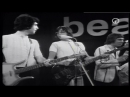 The Marmalade – Ob-La-Di Ob-La-Da (1968) – Beat Club