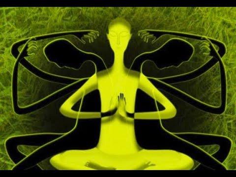 Особые знания древних о которой знают только избранные. Тайна пятого измерения. Док. фильм.