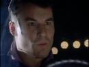 Электронные жучки  Bugs (2-й сезон, 7-я серия - Бомба Шредингера) (1996-1997) (сериал, фантастика, боевик, криминал)