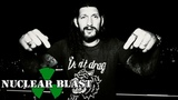 MADBALL - 'For The Cause' is Out Now! (OFFICIAL TRAILER)