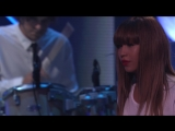 Rebecca Ferguson - Good Days Bad Days Live Itunes