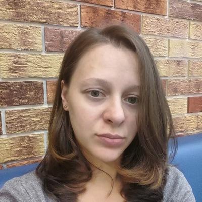 Татьяна Цыбулько