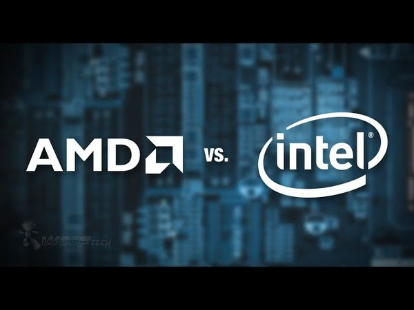 Сравнение Xeon3430 vs Phenom1055t (CPU-Z, AIDA64, CINEBENCH R15).