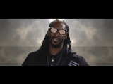 ARASH feat. SNOOP DOGG - OMG (Official video) (1)