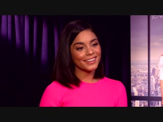 Vanessa Hudgens On How Much She Thinks Before Posting to 30 Mill Followers on Instagram