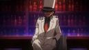 Invincible Detective Conan Kaito Kid AMV