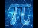 O Círculo e o Número Pi A Magia da Matemática na Geometria