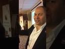 Игорь Шушарин, бизнесмен г Челябинска Забирайте свои ниши!