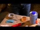 КАК заклеить пластик КОТОРЫЙ не паяется, просто (58)