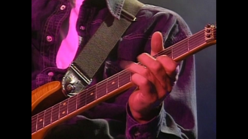 Dire.Straits - On.the.night.1993