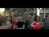 Sabi Miss ft. Tomer Savoia - Кто чемпион (720p).mp4