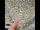 Под заказ из Италии. Шелк крепдешин с эластаном. Цена 3900 руб. Ширина 140  При предоплате до отправки скидка 30  Мы запустили