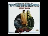 Quincy Jones They Call Me Mister Tibbs (OST FULL album) S180 Series US 2001 Vinyl Rip.mp4