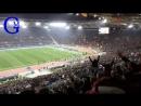 ROMA - BARCELLONA 3-0 ● I GOAL, LE REAZIONI E I FESTEGGIAMENTI