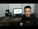 Ваш посредник в Китае open-taobao (Семен)