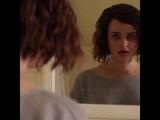 13 причин почему самоубийство Ханны