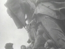 Документальная хроника о последних днях фашистской Германии Взятие Берлина Артподготовка уличные бои