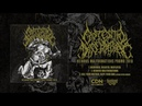 EXISTENTIAL DISSIPATION HEINOUS MALFORMATIONS 2018 FULL PROMO STREAM