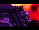 ASUS Their INSANE RoG X299 Motherboards