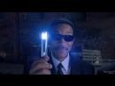 Люди в черном 1-3 [Фантастика, боевик, комедия,1997, США,  BDRip 1080p] LIVE