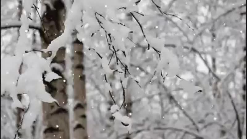 [v-s.mobi]Снег кружится - ВИА Пламя.mp4