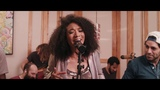 You Shook Me All Night Long - ACDC - FUNK cover ft Judith Hill