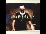 I Hate Models - Rawtales Chapter 1 Set recorded @ Le Zoo Usine - Geneva