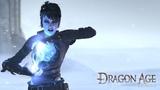 Leliana's Song - Dragon Age Origins Fan-Made Trailer (WrittenPerformed by Malukah)