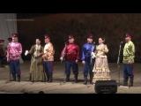 Государственный ансамбль песни и пляски