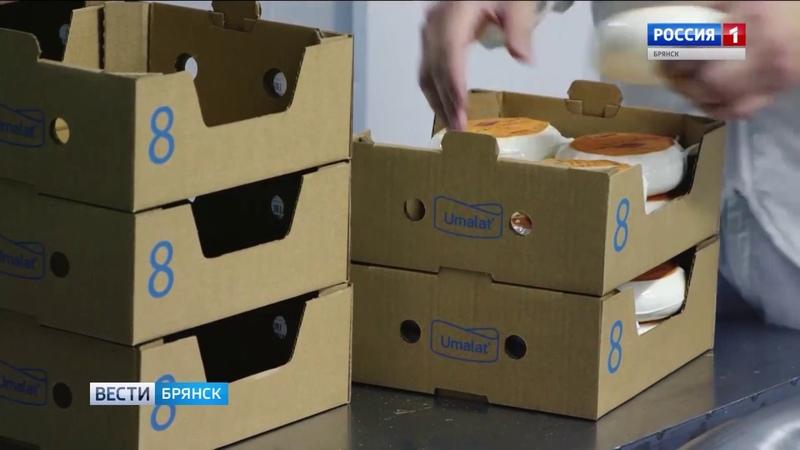 Разрешится ли проблема производства адыгейского сыра
